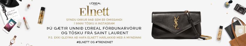 elnett_840x160 (1)