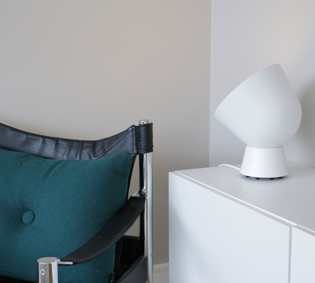 ikea ps spind inspiration design raum und. Black Bedroom Furniture Sets. Home Design Ideas