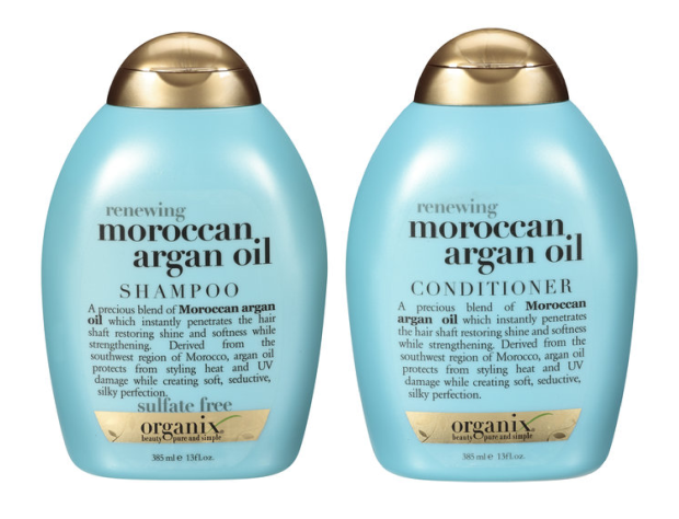 Organix-Moroccan-Argan-Oil-Salt-sulphate-free-Conditioner-shampoo