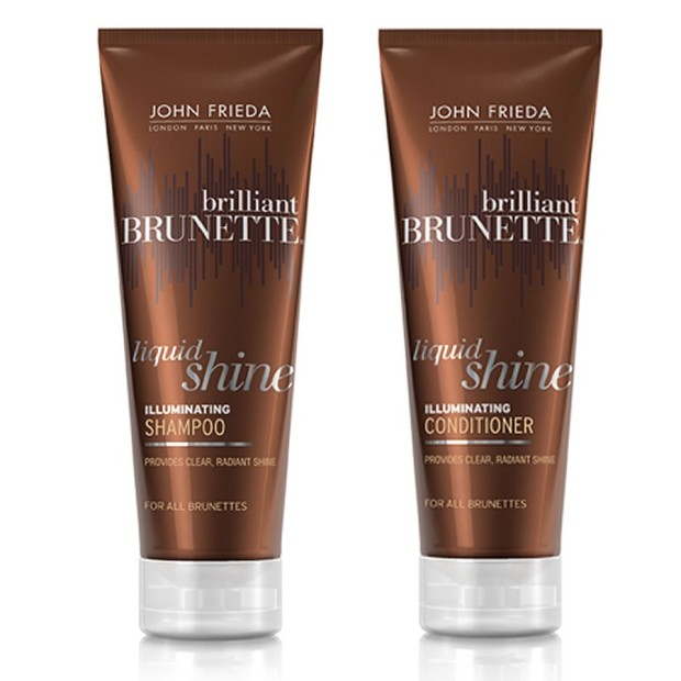john-frieda-shampoo-e-condicionador-brilliant-brunette-shine_MLB-F-4427546485_062013