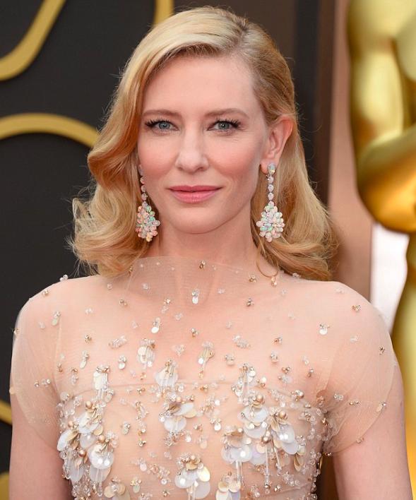 Cate Blanchett-2