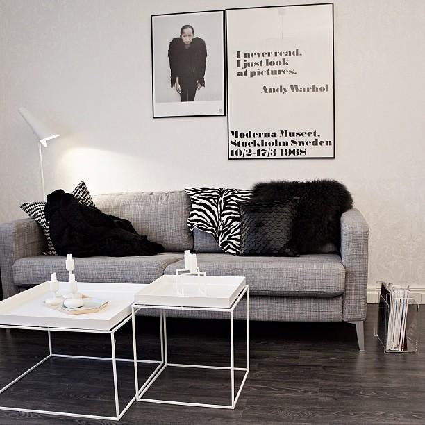 tray table archives trendnet. Black Bedroom Furniture Sets. Home Design Ideas
