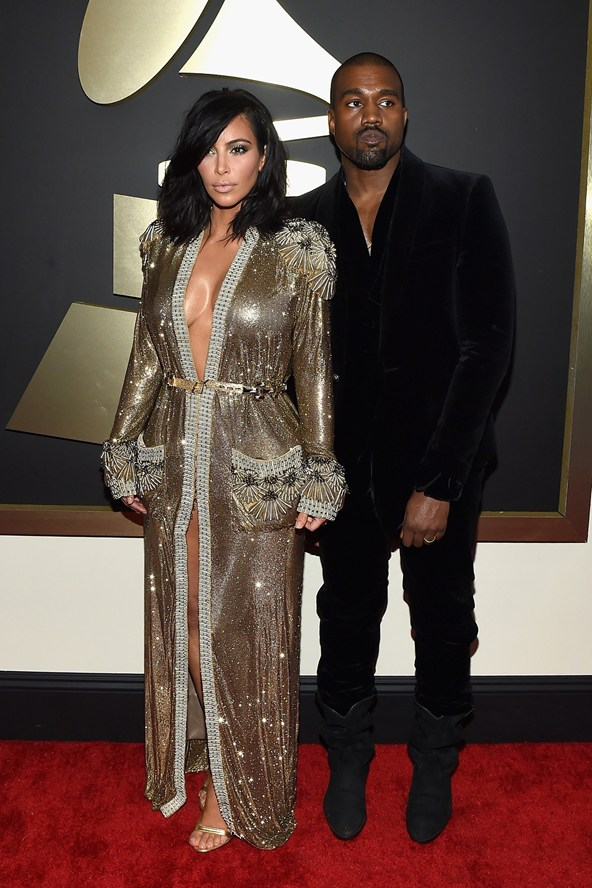 Kim-Kardashian-Kanye-West-Vogue-9Feb15-Getty_b_592x888
