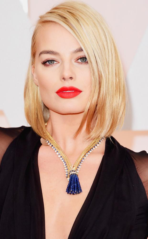 Margot 2