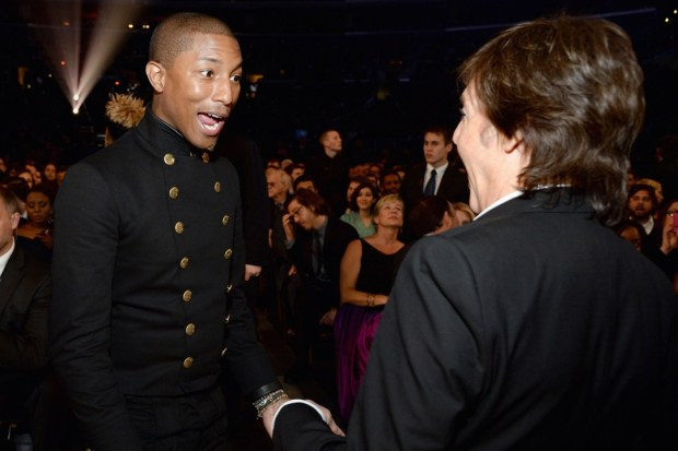 Pharrell-Williams-Paul-McCartney--Vogue-9Feb15-Getty_b_1080x720