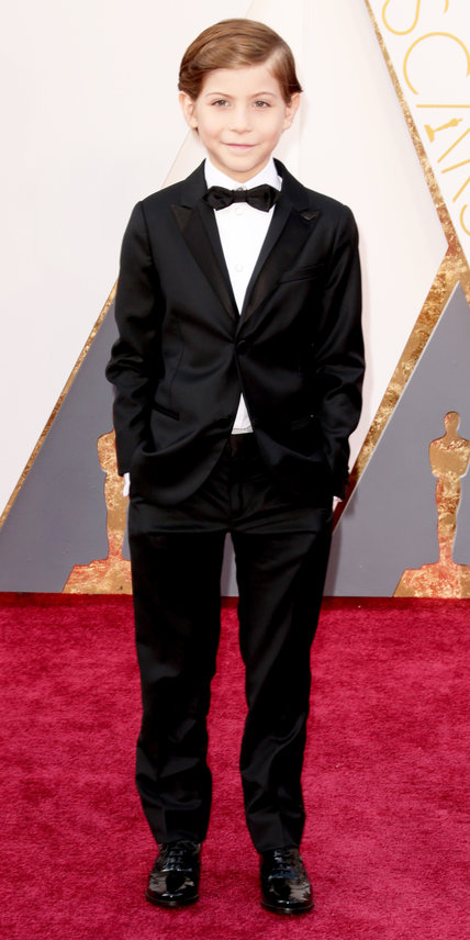 022816-oscars-jacob-tremblay