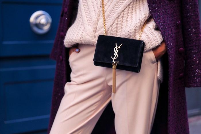 Saint-Laurent-Monogram_small_velvet_chain_bag_with_tassel