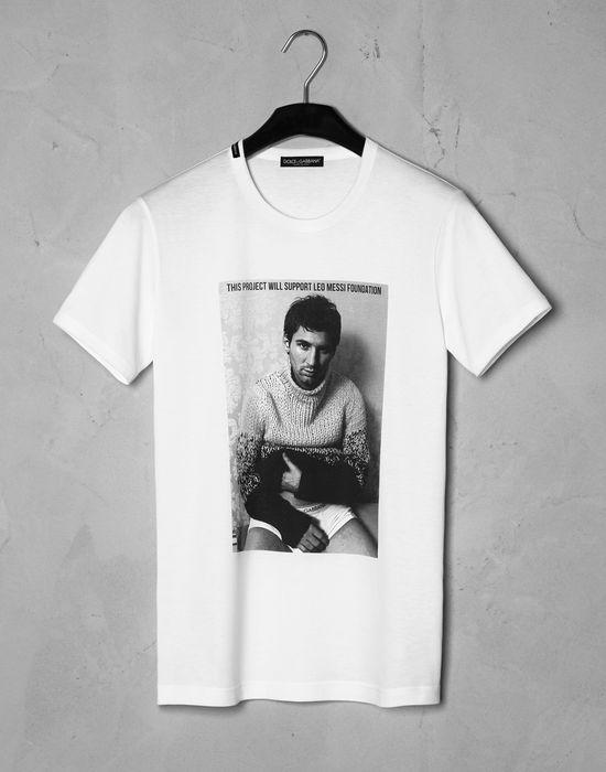dolcegabbana-t-shirt-limited-edition