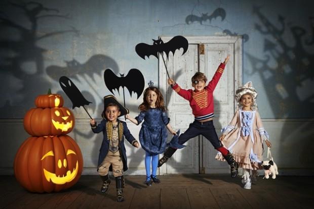 h-m-kids-halloween-01