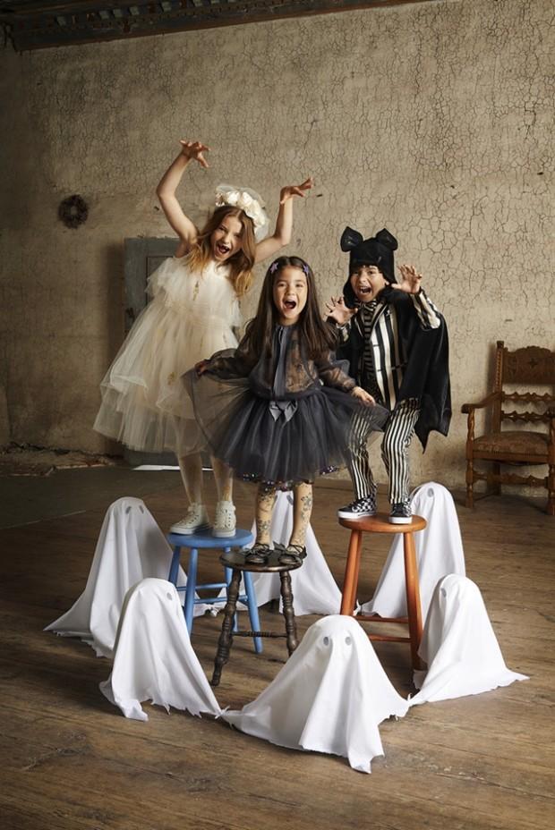h-m-kids-halloween-02
