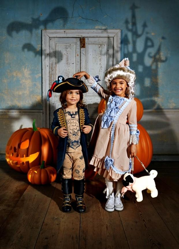 h-m-kids-halloween-06