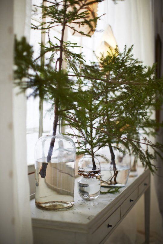 holiday-decor-scandinavian-christmas-style-197593