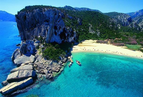174-spiaggia_cala_luna___sardegna
