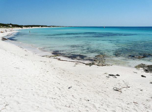 800px-Spiaggia_di_Punta_Prosciutto-1