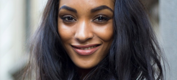 Valentine-Avoh-MFW-Jourdan-Dunn-2small