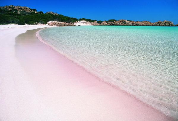 spiaggia-rosa
