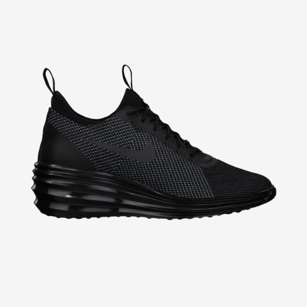 Nike-LunarElite-Sky-Hi-Jacquard-Womens-Shoe-654169_001_A