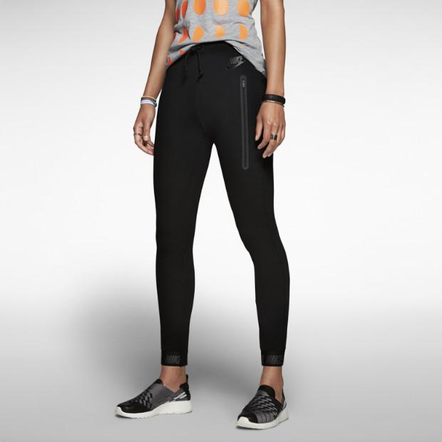 Nike-Tech-Fleece-Womens-Trousers-617325_011_A_PREM