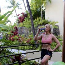 Maui Motivation