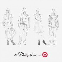 PHILLIP LIM X TARGET