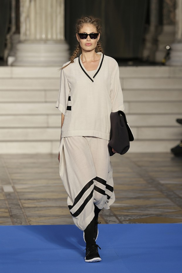 WOOD-WOOD-SS14-fashion-show-Utopia-capsule-we-are-the-market-26