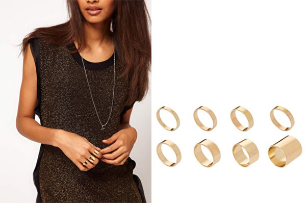 asos-rings-www.cocoandcowe.com_