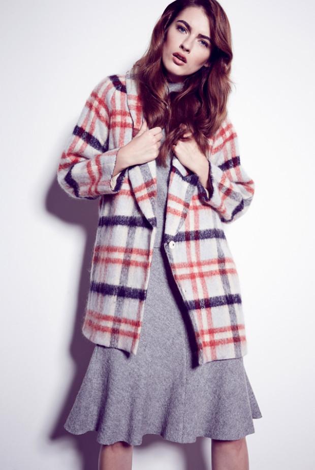 aw13_coats_fashion_shoot_2-rRTbcR