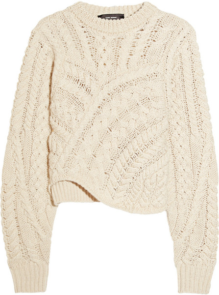 isabel-marant-cream-versus-cableknit-wool-sweater-product-1-4876300-388284134_large_flex