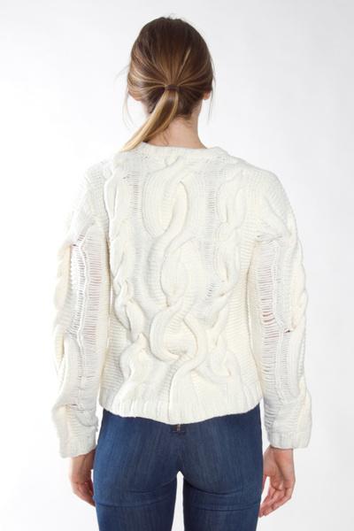 rag-bone-ivory-felted-cable-sweater-product-4-11978755-052255286_large_flex