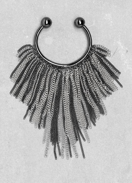 JEWERLY Archives - Trendnet 8699e4ac4d597
