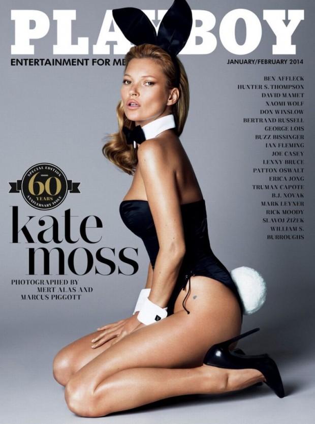 Kate-Moss-by-Mert-Alas-and-Marcus-Piggott-for-Playboy-2875564-761x1024