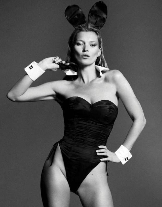 Kate-Moss-by-Mert-Alas-and-Marcus-Piggott-for-Playboy-2875565-801x1024