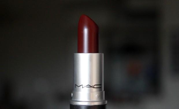 MAC Media Lipstick4