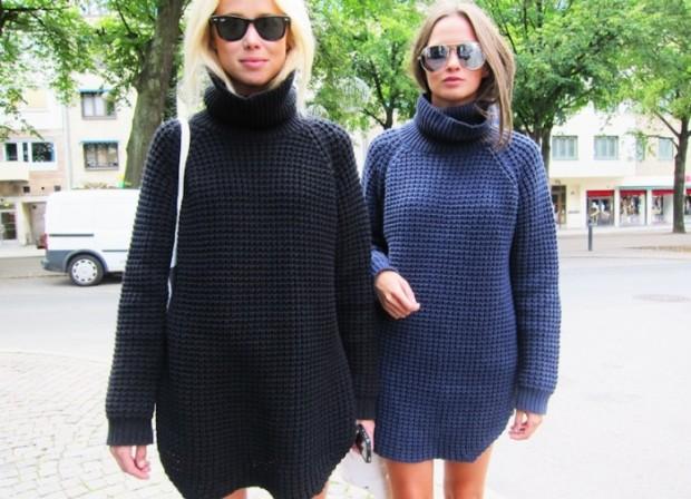 Elin-Kling-Colubine-Smille-Hope-Grand-Sweater-700x506