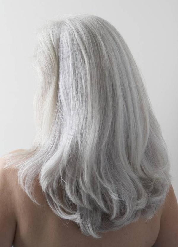 long-grey-hair
