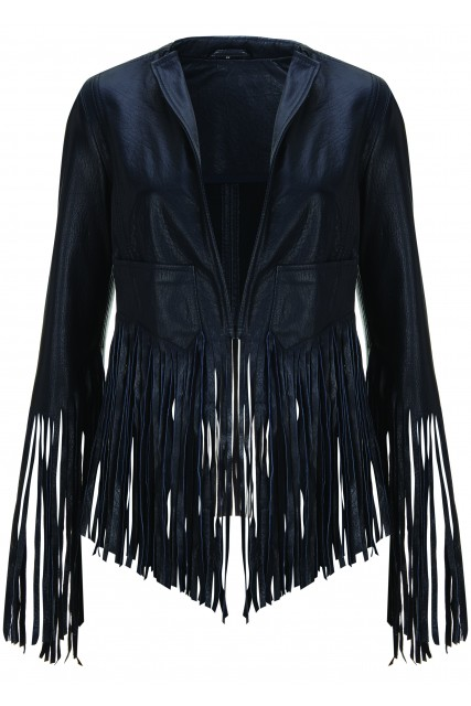 styles@arcadia.fashiongps.com@52fe6fb6707071392406454
