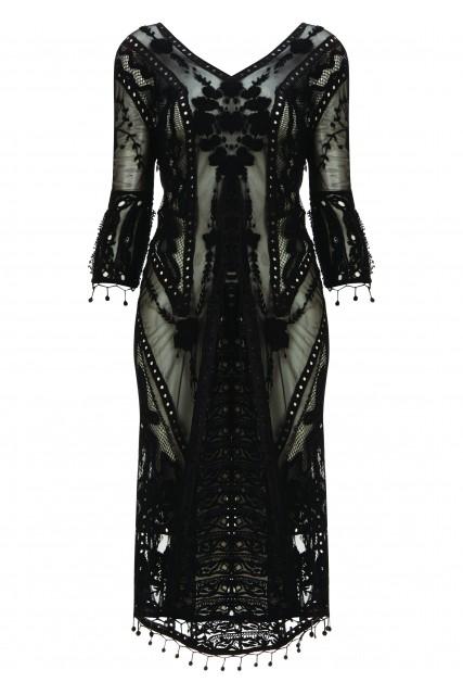 styles@arcadia.fashiongps.com@52fe6fcac93f71392406474