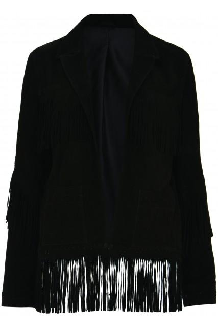 styles@arcadia.fashiongps.com@52fe6ff000ae51392406512