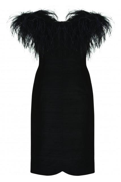 styles@arcadia.fashiongps.com@52fe70f4057b01392406772