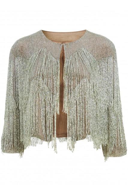 styles@arcadia.fashiongps.com@52fe7111b63d81392406801