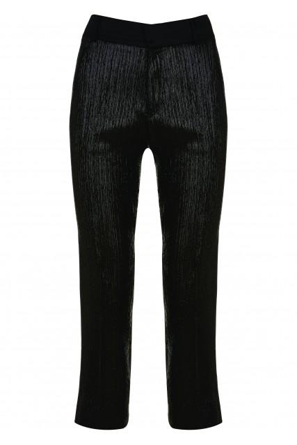 styles@arcadia.fashiongps.com@52fe7137f23101392406839