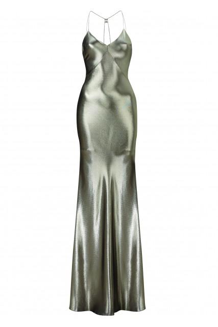 styles@arcadia.fashiongps.com@52fe7172b265b1392406898