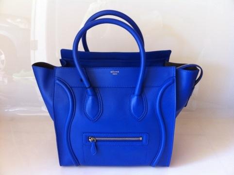 celine-bag-cobalt-blue