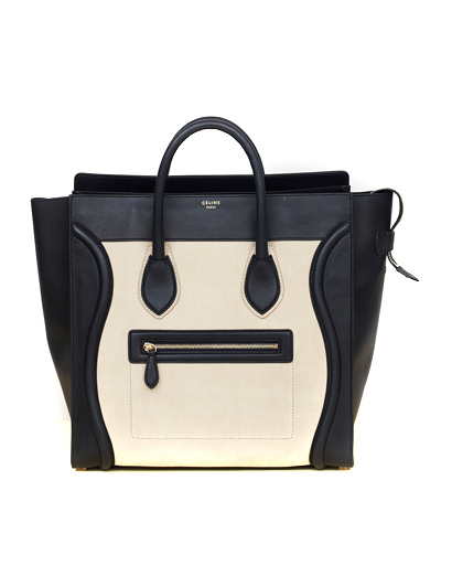 Celine-shoulder-bag