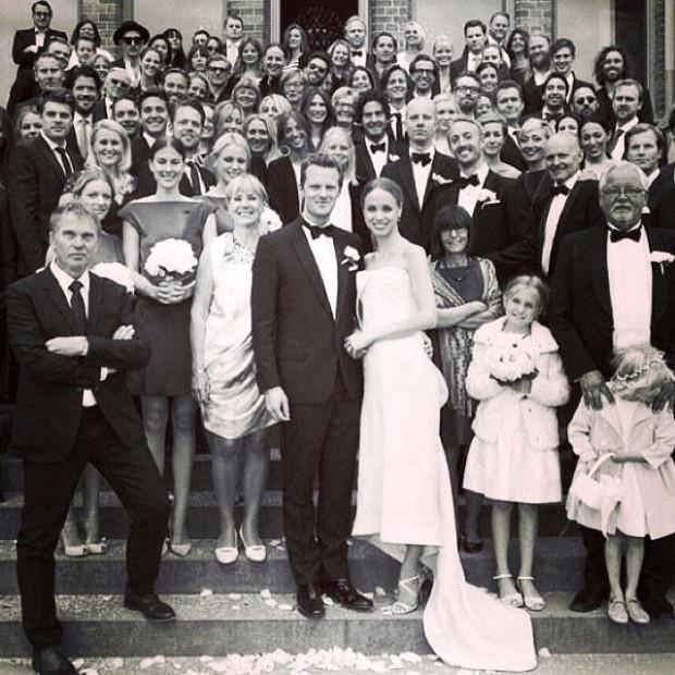 hbz-elin-kling-wedding-lead-vJ20ro-promo-sm