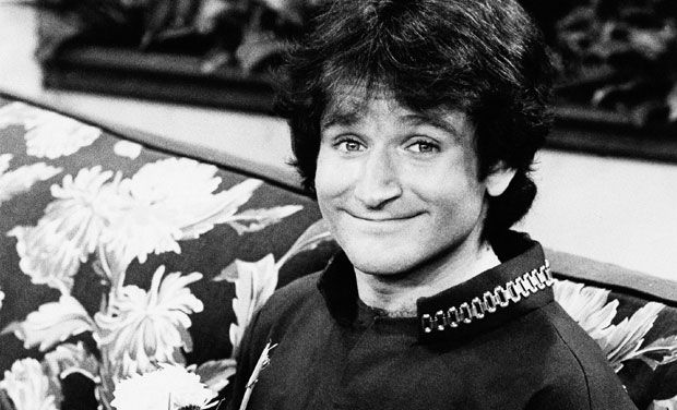 Robin-Williams-younger