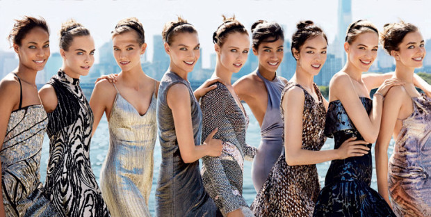 The-Instagirls-Mario-Testino-Vogue-September-2014-02