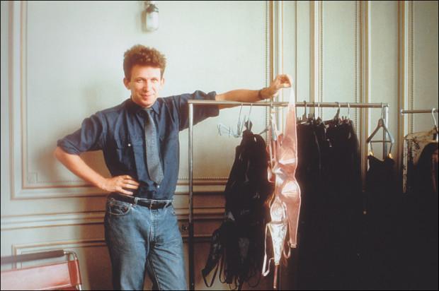 jean-paul-gaultier-1984-620x412