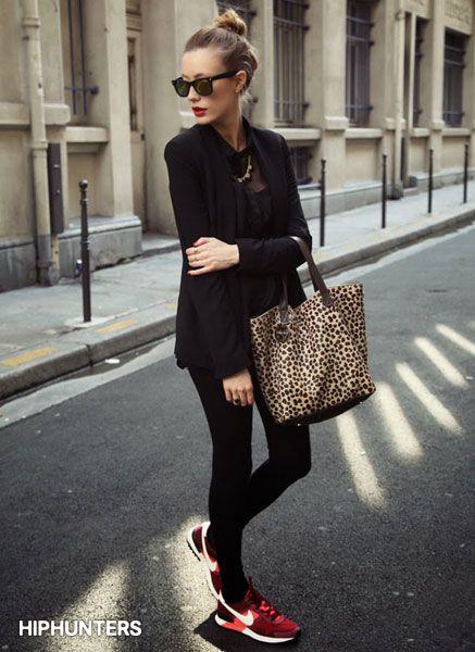 nike-leopard-bag