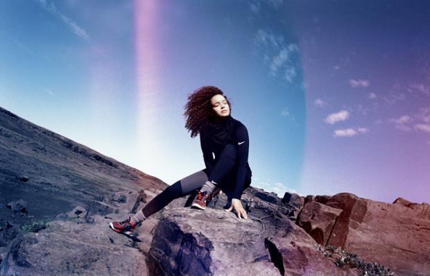 Nikewomen_is